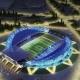 Звучные названия для Олимпийских объектов в Сочи