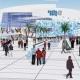 Строительство в Сочи будет завершено в середине 2012 года