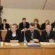 Оргкомитет «Сочи 2014» и бизнесмены города обсудили планы на будущее