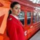 Открыто железнодорожное сообщение «Сочи – Адлер – аэропорт «Сочи»