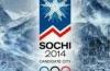 Кратко об Олимпийских играх в Сочи-2014
