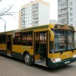 Модернизация транспортной инфраструктуры Краснодарского края к Олимпиаде 2012