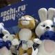 Открытие Олимпиады в Сочи 2014 – изменения в сценарии