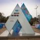 Ровно год до Олимпиады в Сочи – обратный отсчет начался