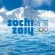 Почему россияне негативно относятся к Олимпийским играм в Сочи?